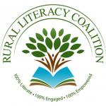 Rural Literacy Coalition