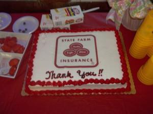 State-Farm-Cake